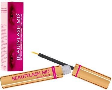 Nutraluxe Lash MD (large 4.5ml)