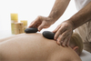 HOT STONE MASSAGE 60min