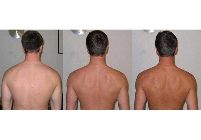 Series of 10 Sunless Spray Tans in Pittsburgh