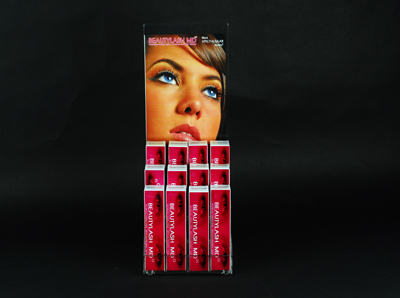 Nutraluxe Lash MD (small 1.5ml)